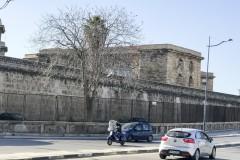 foto-km.com-2018-04-02-ITALY-SICILY-PALERMO-007