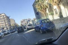 foto-km.com-2018-04-02-ITALY-SICILY-PALERMO-013