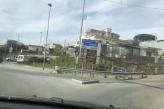 foto-km.com-2018-04-03-ITALY-VOLCANO-VESUVIUS-003