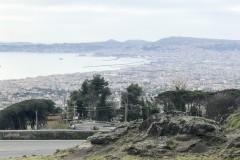foto-km.com-2018-04-03-ITALY-VOLCANO-VESUVIUS-007