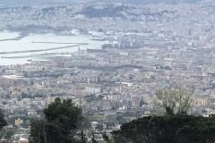 foto-km.com-2018-04-03-ITALY-VOLCANO-VESUVIUS-009