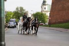 foto-km.com-2019-04-24-ZAMEK-WAWELSKI-W-KRAKOWIE-POLSKA-006
