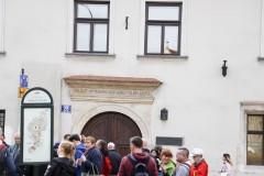 foto-km.com-2019-04-24-ZAMEK-WAWELSKI-W-KRAKOWIE-POLSKA-009