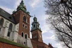 foto-km.com-2019-04-24-ZAMEK-WAWELSKI-W-KRAKOWIE-POLSKA-011