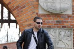 foto-km.com-2019-04-24-ZAMEK-WAWELSKI-W-KRAKOWIE-POLSKA-013