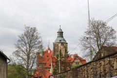 foto-km.com-2019-04-28-ZAMEK-CZOCHA-POLSKA-003