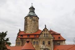 foto-km.com-2019-04-28-ZAMEK-CZOCHA-POLSKA-004