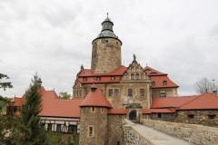 foto-km.com-2019-04-28-ZAMEK-CZOCHA-POLSKA-007
