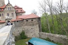 foto-km.com-2019-04-28-ZAMEK-CZOCHA-POLSKA-016