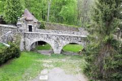foto-km.com-2019-04-28-ZAMEK-CZOCHA-POLSKA-018