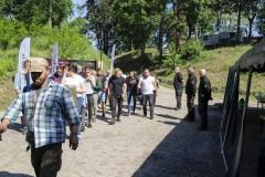 foto-km.com-2019-05-24-FORT-ŻABICE-OBSERVER-006