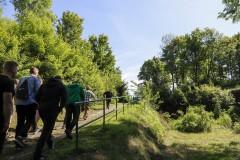 foto-km.com-2019-05-24-FORT-ŻABICE-OBSERVER-016