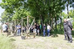 foto-km.com-2019-05-24-FORT-ŻABICE-OBSERVER-018