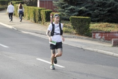 foto-km.com-2019.07.11-SŁUBICE-MIEJSKIE-ŚWIĘTO-HANZY-001