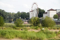 foto-km.com-2019.07.11-SŁUBICE-MIEJSKIE-ŚWIĘTO-HANZY-009