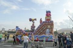 foto-km.com-2019.07.11-SŁUBICE-MIEJSKIE-ŚWIĘTO-HANZY-013