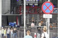 foto-km.com-2019.07.11-SŁUBICE-MIEJSKIE-ŚWIĘTO-HANZY-017