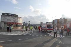 foto-km.com-2019.07.11-SŁUBICE-MIEJSKIE-ŚWIĘTO-HANZY-021