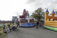foto-km.com-2019.07.11-SŁUBICE-MIEJSKIE-ŚWIĘTO-HANZY-004