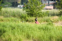 foto-km.com-2019.07.11-SŁUBICE-MIEJSKIE-ŚWIĘTO-HANZY-007