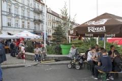 foto-km.com-2019.07.11-SŁUBICE-MIEJSKIE-ŚWIĘTO-HANZY-024