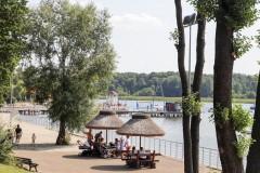 foto-km.com-2019-08-24-SŁAWA-2019-PIKNIK-Z-FALUBAZEM-004