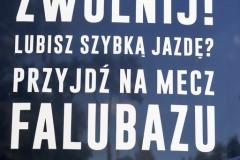 foto-km.com-2019-08-24-SŁAWA-2019-PIKNIK-Z-FALUBAZEM-006