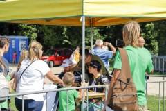 foto-km.com-2019-08-24-SŁAWA-2019-PIKNIK-Z-FALUBAZEM-015