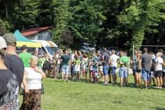 foto-km.com-2019-08-24-SŁAWA-2019-PIKNIK-Z-FALUBAZEM-022
