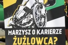 foto-km.com-2019-08-24-SŁAWA-2019-PIKNIK-Z-FALUBAZEM-023