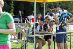 foto-km.com-2019-08-24-SŁAWA-2019-PIKNIK-Z-FALUBAZEM-014