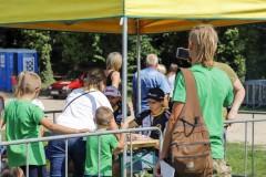 foto-km.com-2019-08-24-SŁAWA-2019-PIKNIK-Z-FALUBAZEM-016