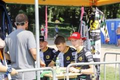 foto-km.com-2019-08-24-SŁAWA-2019-PIKNIK-Z-FALUBAZEM-018