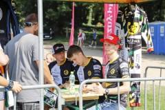 foto-km.com-2019-08-24-SŁAWA-2019-PIKNIK-Z-FALUBAZEM-019