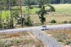 foto-km.com-2019-08-29-KLĘSKA-100-LECIA-RYTEL-023