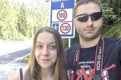 foto-km.com-2019-08-31-AUSTRIA-I-APLY-003