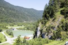 foto-km.com-2019-08-31-AUSTRIA-I-APLY-004