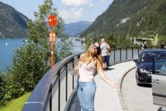 foto-km.com-2019-08-31-AUSTRIA-I-APLY-013