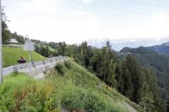 foto-km.com-2019-08-31-AUSTRIA-I-APLY-022