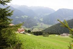 foto-km.com-2019-08-31-AUSTRIA-I-APLY-023