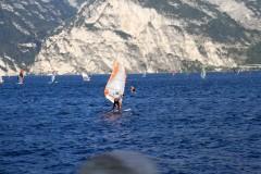 foto-km.com-2019-09-01-ITALIA-JEZIORO-LAGO-DI-GARDA-003