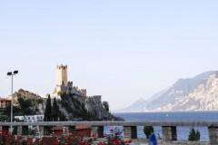 foto-km.com-2019-09-01-ITALIA-JEZIORO-LAGO-DI-GARDA-004