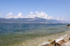 foto-km.com-2019-09-01-ITALIA-JEZIORO-LAGO-DI-GARDA-013