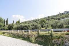 foto-km.com-2019-09-01-ITALIA-JEZIORO-LAGO-DI-GARDA-014