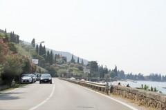 foto-km.com-2019-09-01-ITALIA-JEZIORO-LAGO-DI-GARDA-018
