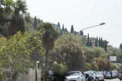 foto-km.com-2019-09-01-ITALIA-JEZIORO-LAGO-DI-GARDA-019