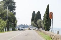 foto-km.com-2019-09-01-ITALIA-JEZIORO-LAGO-DI-GARDA-023
