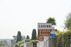 Foto-km.com-2019-09-02-ITALIA-LAZISE-PORT-001
