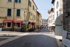 Foto-km.com-2019-09-02-ITALIA-LAZISE-PORT-012