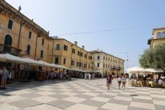 Foto-km.com-2019-09-02-ITALIA-LAZISE-PORT-023